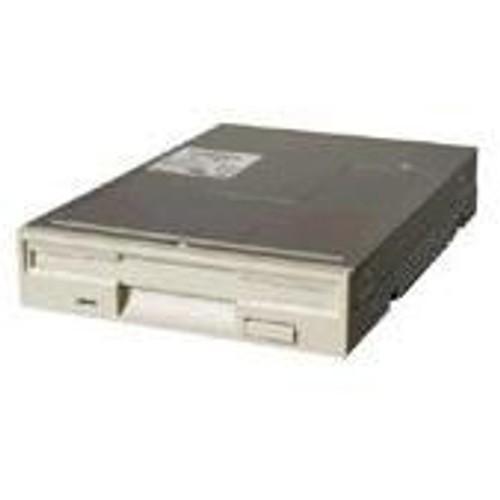 lecteur de disquette interne