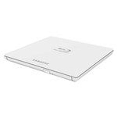 Lecteur & Graveur CD Samsung