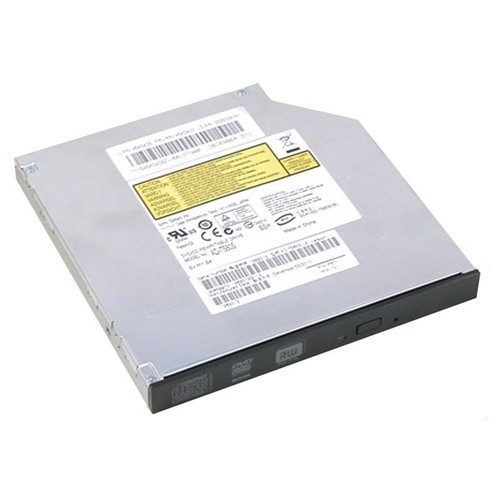 pilote optiarc dvd rw ad-5540a ata device