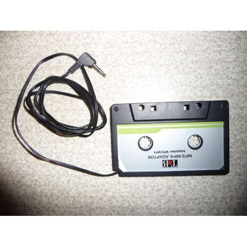 acheter lecteur radio cassette pas cher ou d 39 occasion sur. Black Bedroom Furniture Sets. Home Design Ideas