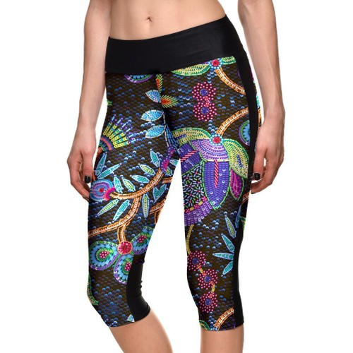 800d80786162d legging femme polyester sport pas cher ou d occasion sur Rakuten