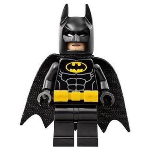 Pas D'occasion Ou Lego Comics Batman Cher Sur Rakuten Dc cA4jLq5R3