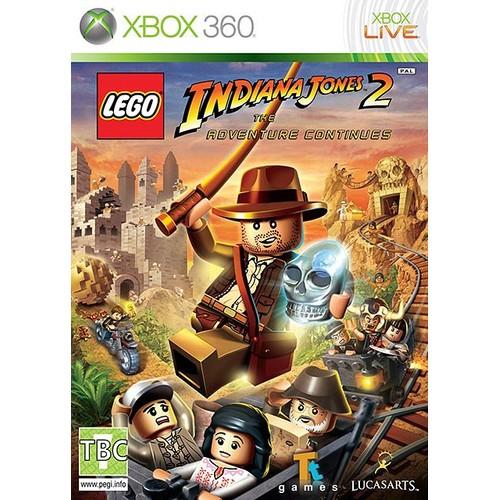 Indiana Rakuten Cher 2 Sur Lego Jones Ou Pas D'occasion lF3Ku1J5Tc