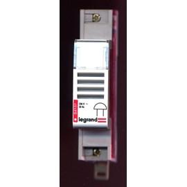 legrand 04107 sonnette pour tableau lectrique pas cher. Black Bedroom Furniture Sets. Home Design Ideas