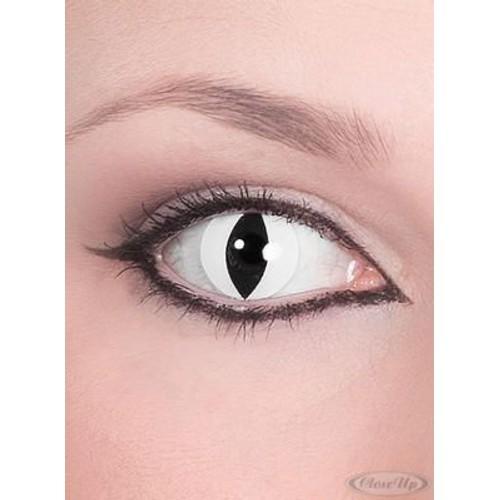 lentilles contact blanc pas cher ou d occasion sur Rakuten bdd01dbe5dab
