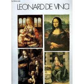Leonard De Vinci de l�onard de vinci