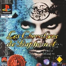 sony playstation 1 et 2 (le topic)import  - Page 2 Les-Chevaliers-De-Baphomet-Jeu-Playstation-659026_ML