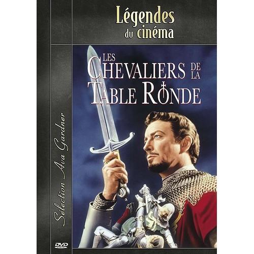 Les chevaliers de la table ronde pas cher ou d 39 occasion - Recherche sur les chevaliers de la table ronde ...