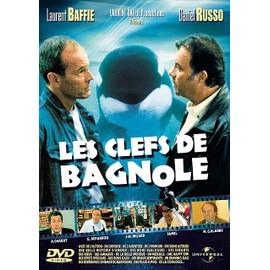 Les-Clefs-De-Bagnole-DVD-Zone-2-87684743