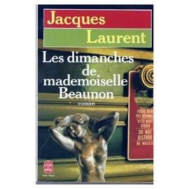 pmcdn.priceminister.com/photo/Les-Dimanches-De-Mademoiselle-Beaunon-Livre-864923445_ML.jpg