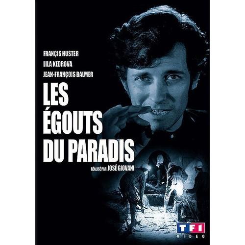 Les Artisans Du Languedoc Avis – Palzon.Com