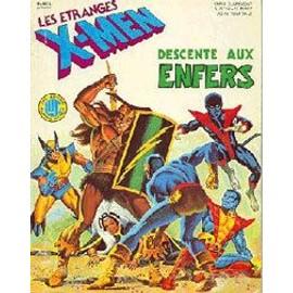 [Image: Les-Etranges-X-Men-N-1-Descente-Aux-Enfe...355_ML.jpg]