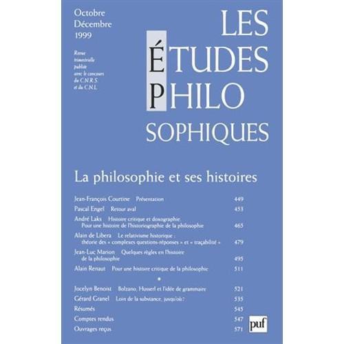 https://fr.shopping.rakuten.com/offer/buy/3948010553/fantaisie ...