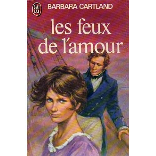 d307624dc51 Les-Feux-De-L-Amour-309247061 L.jpg