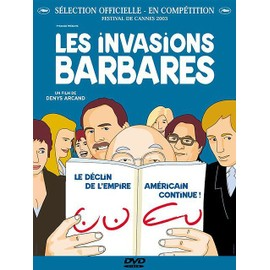 Décadence romaine, bis repetita ? Les-Invasions-Barbares-DVD-Zone-2-876827640_ML