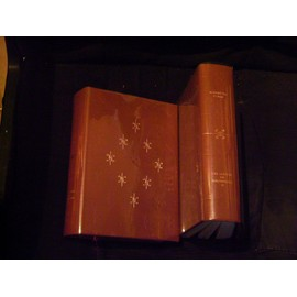 Les Louves De Machecoul (2 Volumes) de alexandre dumas