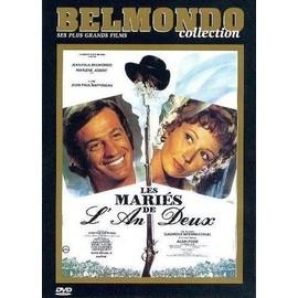 http://pmcdn.priceminister.com/photo/Les-Maries-De-L-an-Deux-DVD-Zone-2-866362314_ML.jpg
