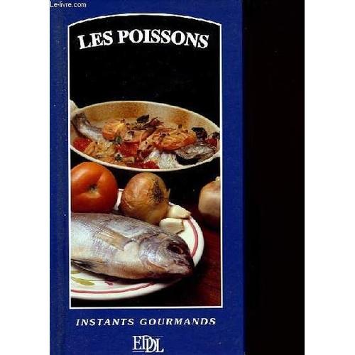 Les poissons de livre achat vente neuf occasion for Poisson achat