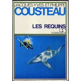 Les-Requins-Livre-847216125_ML.jpg