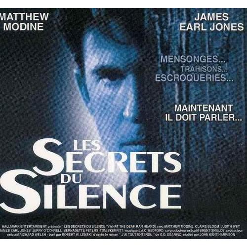Les secrets du silence  Les-Secrets-Du-Silence-DVD-Zone-2-62585530_L