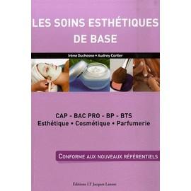 Les-Soins-Esthetiques-De-Base---Cap-Bac-Pro-Bp-Bts-Esthetique-Cosmetique-Parfumerie-Livre-896281979_ML.jpg