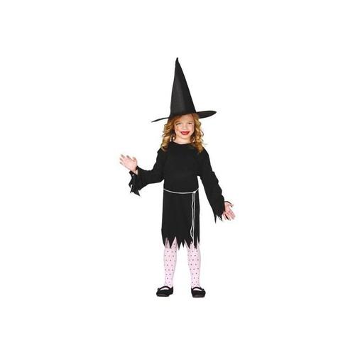 Les Sorcieres D Halloween Pas Cher Ou Doccasion Sur Rakuten