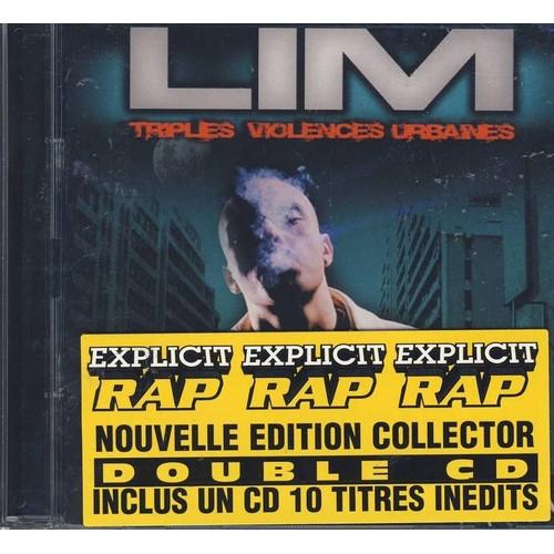 lim triple violence urbaine gratuit