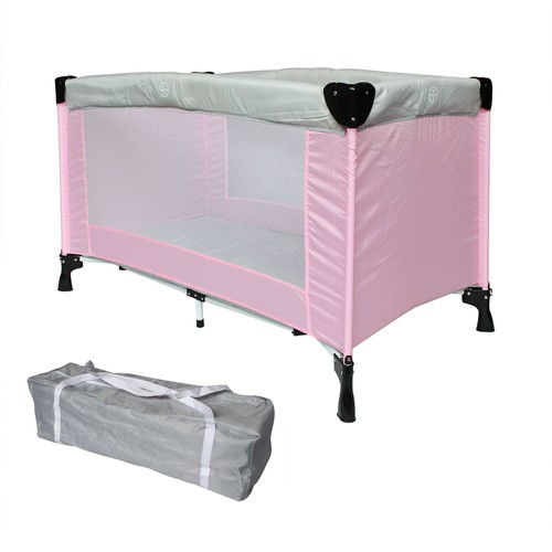 lit parapluie bebe pas cher ou d 39 occasion sur priceminister rakuten. Black Bedroom Furniture Sets. Home Design Ideas