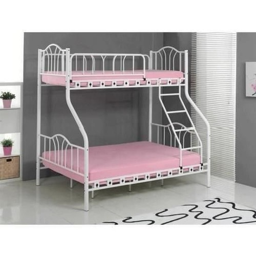 lit superpos achat vente neuf d 39 occasion rakuten. Black Bedroom Furniture Sets. Home Design Ideas