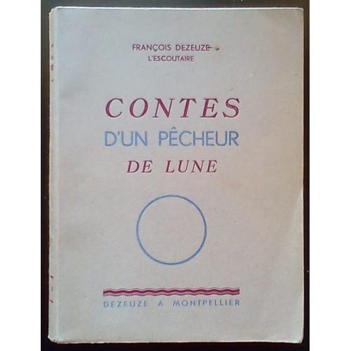 Litt�rature r�gionalisme Provence-Alpes-C�te d'Azur