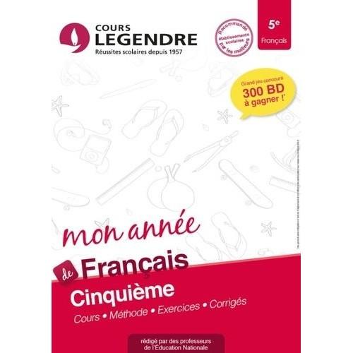 Livre Francais 5eme 2018 Pas Cher Ou D Occasion Sur Rakuten