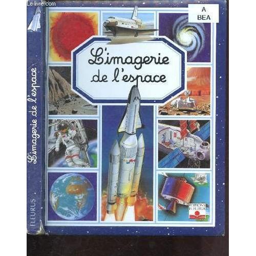 Livre Imagerie Fleurus Jeunesse Pas Cher Ou D Occasion Sur