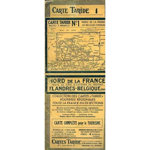 Carte Belgique Complete.Livre Tourisme Belgique Carte France Pas Cher Ou D Occasion