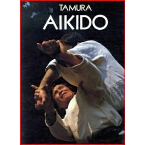 Livres Aikido