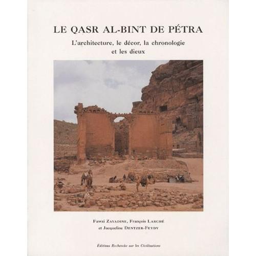 Livres Arch�ologie
