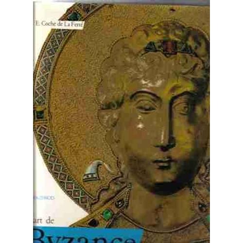 Livres Art du Proche-Orient