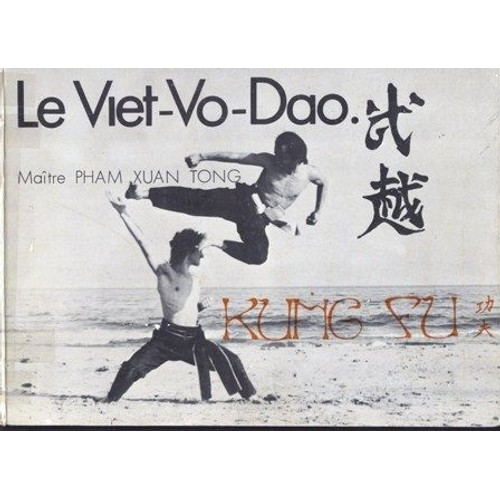 Livres Arts martiaux