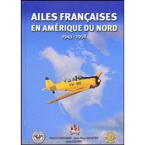 Livres Aviation