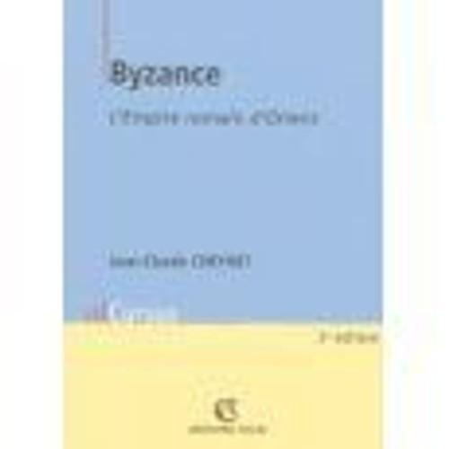 Livres CAPES - Agr�gation
