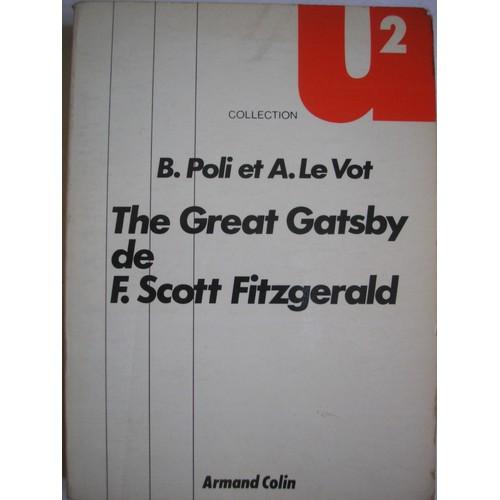 Livres Critique litt�raire
