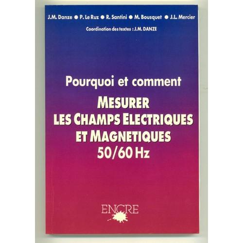 Livres Electro-technique