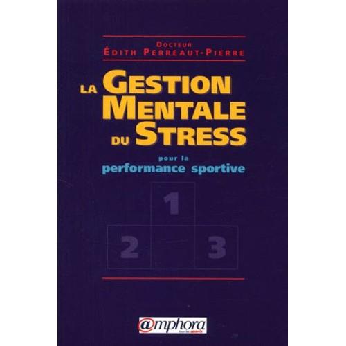 Livres Enseignement du sport