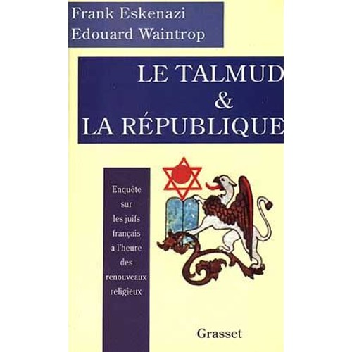 Livres Fran�ais