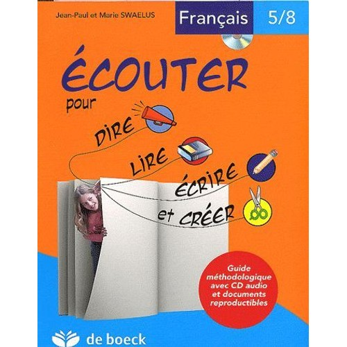 Livres Fran�ais CP