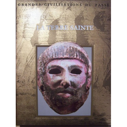 Livres Histoire antique