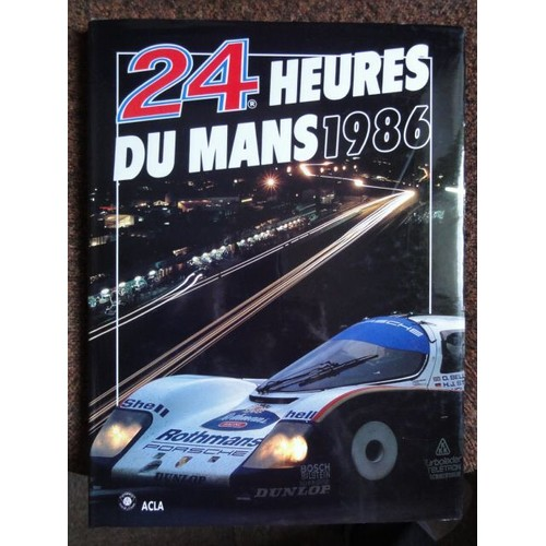 Livres Histoire automobile