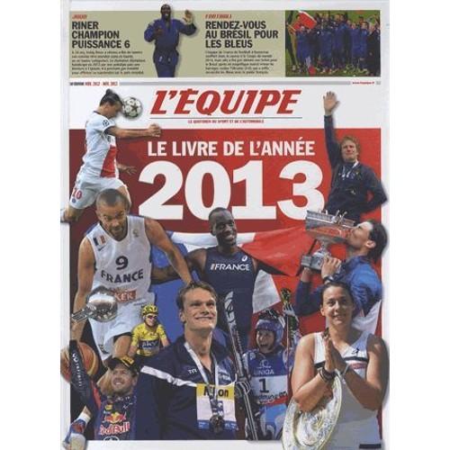 Livres Histoire du sport