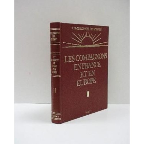Livres Histoire internationale