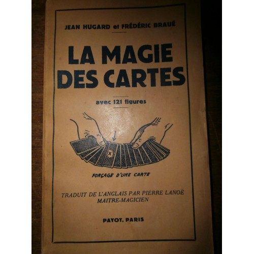 Livres Humour - magie