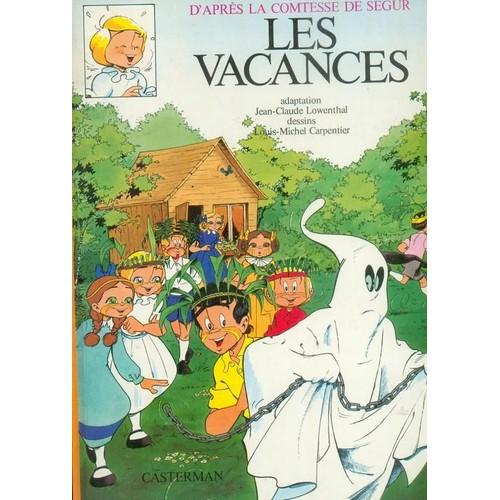 Livres Jeunesse Romans 7-11 ans (Autre)